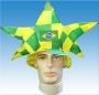 Chapéu Estrela