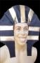 Chapéu Farao