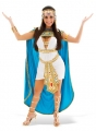 Cleopatra Sexy