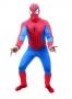 Homem Aranha Standar