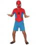 Homem Aranha Curta