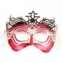 Máscara Veneziana Lux