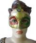 Máscara Feminina