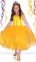 Princesa Amarela Chic