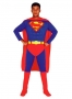 Superman Standar