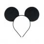 Tiara Mickey
