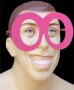 Óculos Zoião