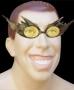 Óculos Raio de Sol Metalizado
