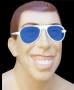 Óculos Ray Ban Neon