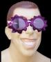 Óculos Sol Metalizado