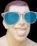 Óculos Super Gigante